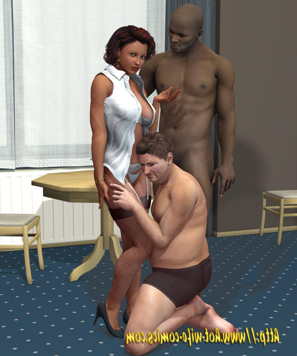 3d-comix-wifes-revenge image_21904.jpg