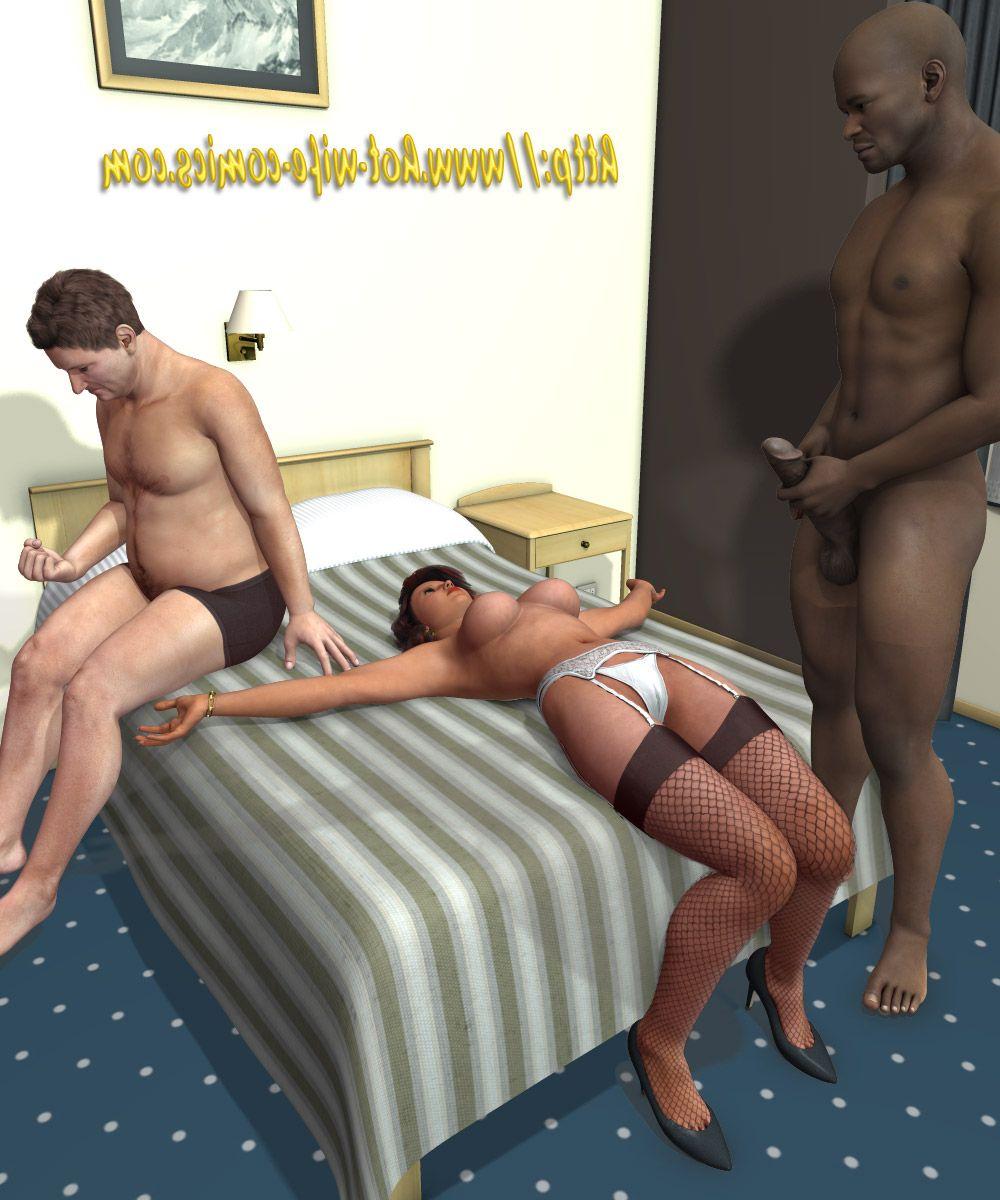 3d-comix-wifes-revenge image_21905.jpg