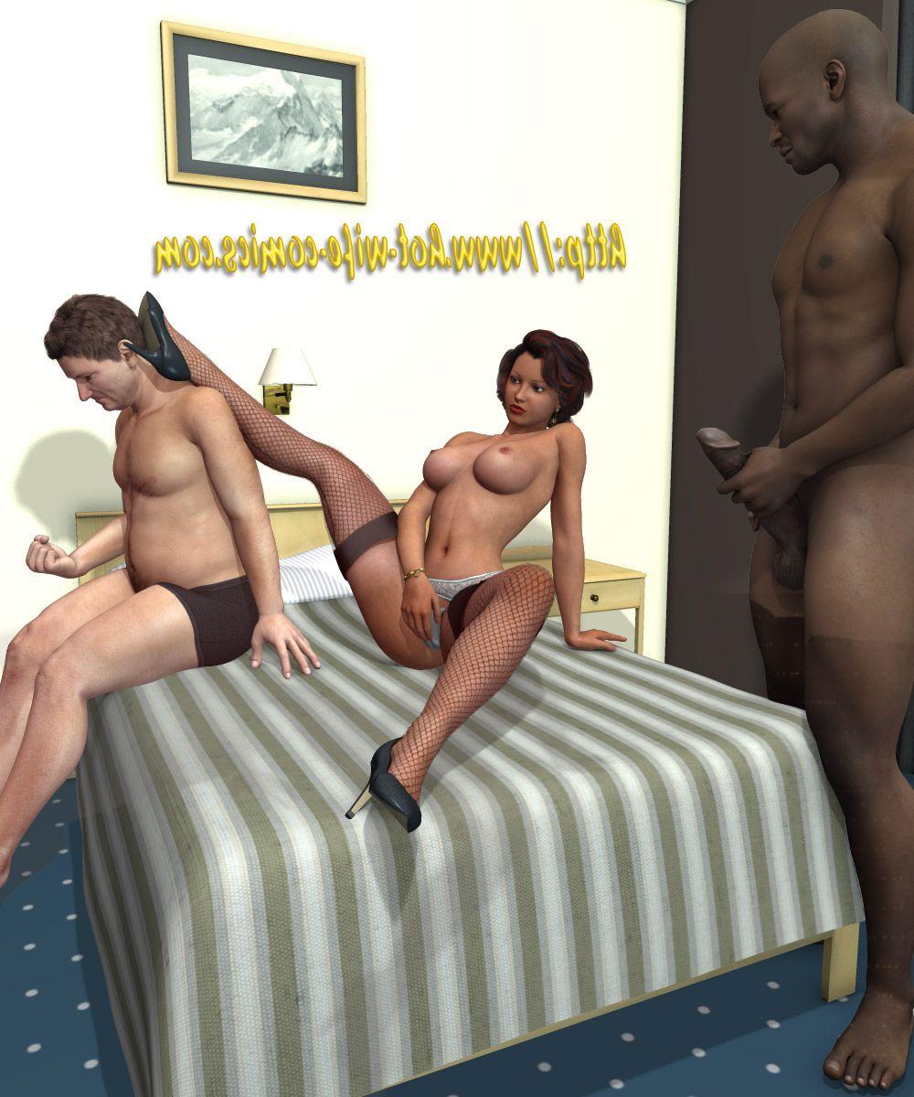 3d-comix-wifes-revenge image_21906.jpg