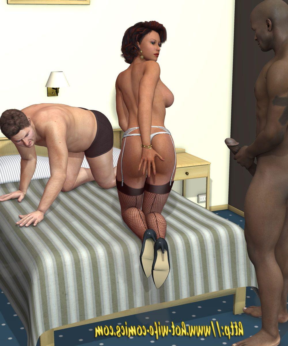 3d-comix-wifes-revenge image_21908.jpg