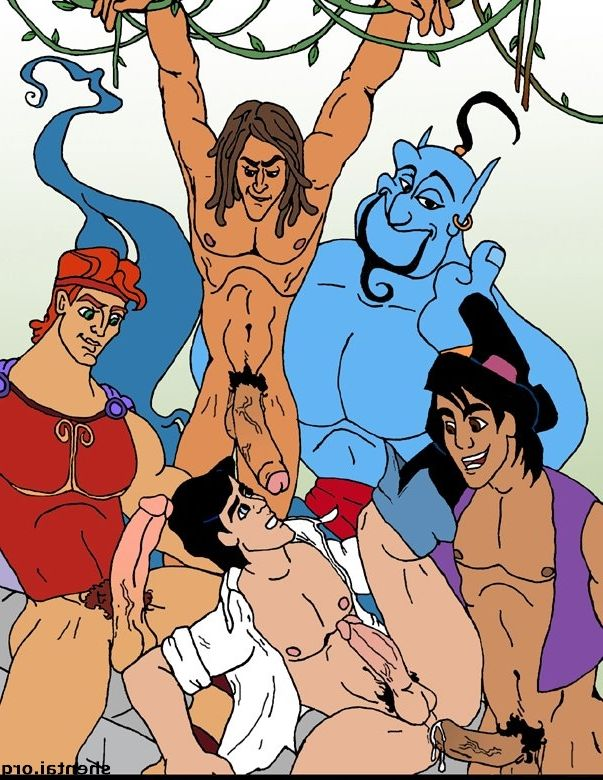 aladdin-artwork-1 image_26332.jpg