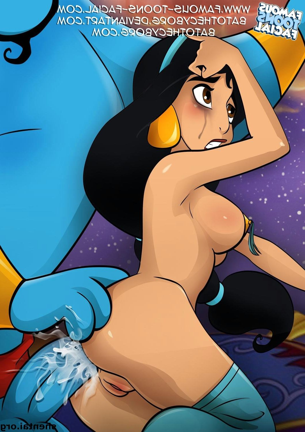 aladdin-artwork-1 image_26351.jpg