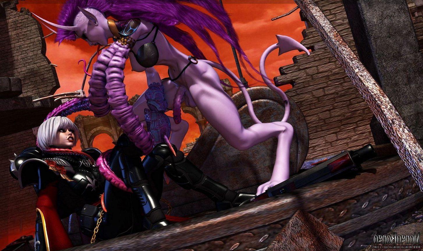 battle-sister-daemonette image_22371.jpg