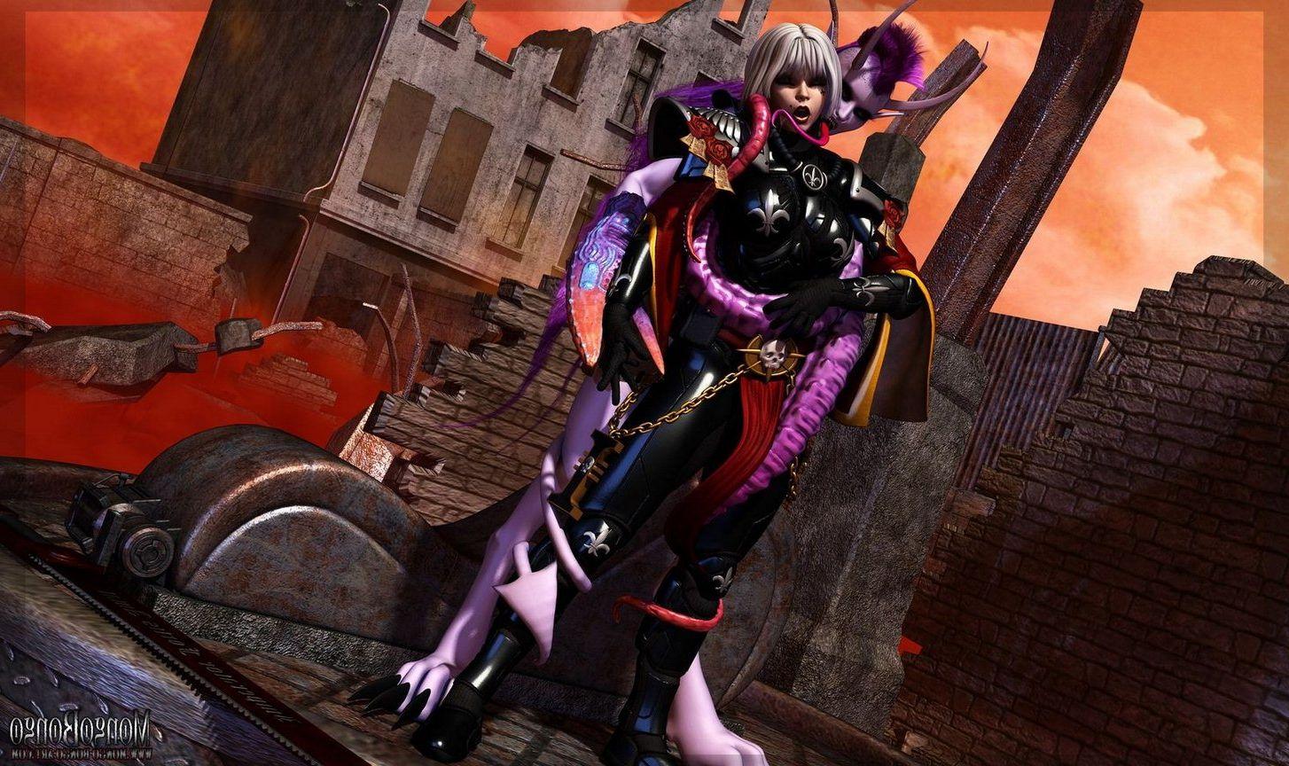 battle-sister-daemonette image_22372.jpg