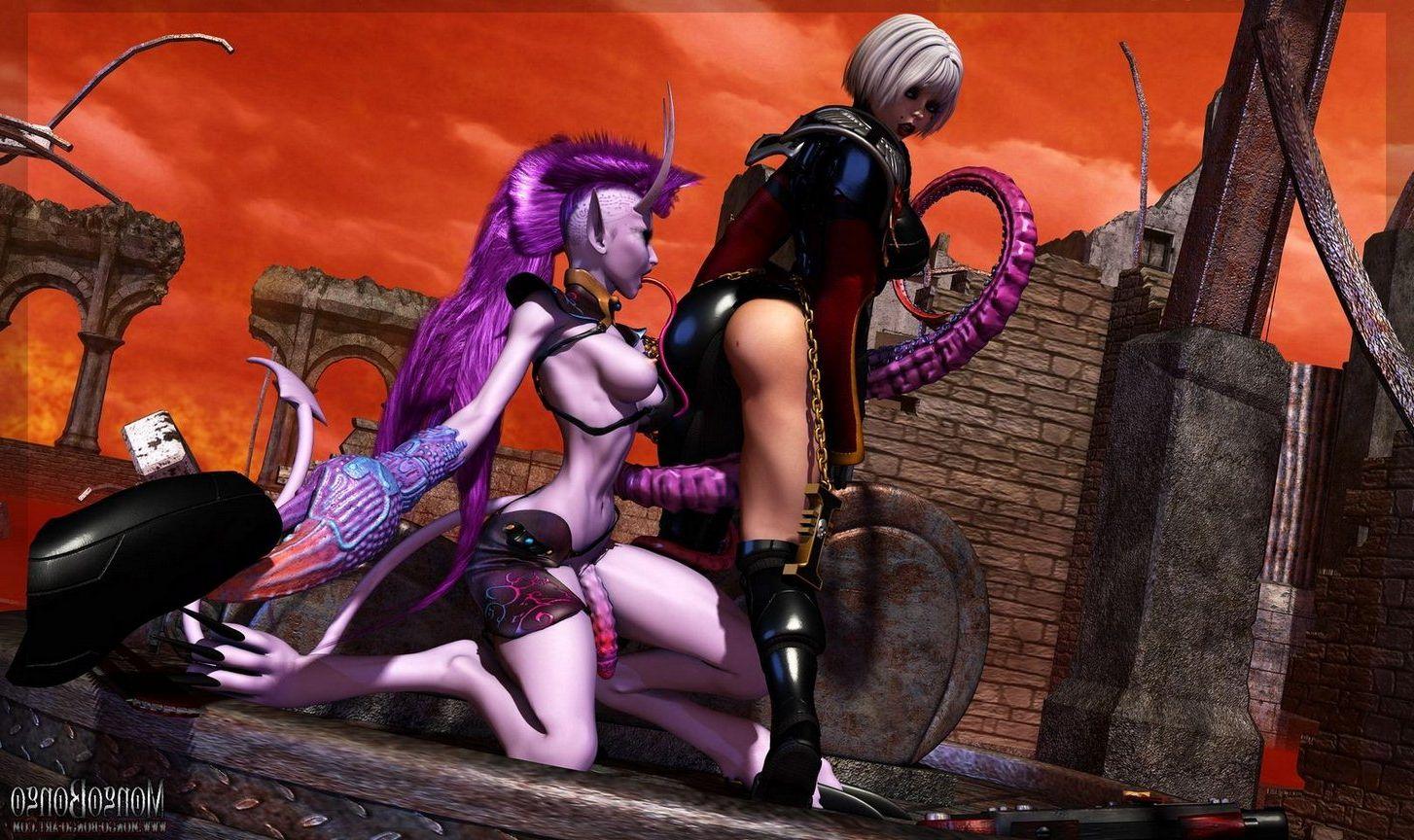 battle-sister-daemonette image_22373.jpg