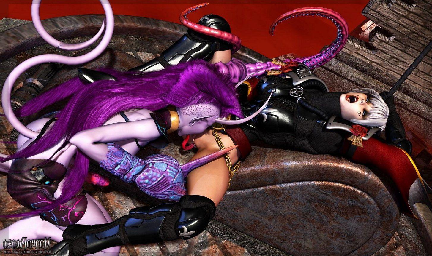 battle-sister-daemonette image_22375.jpg