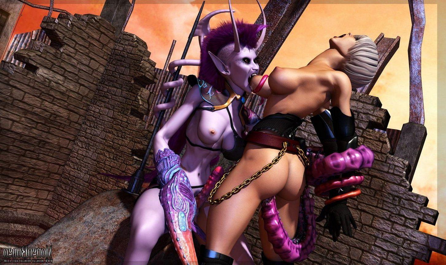 battle-sister-daemonette image_22377.jpg