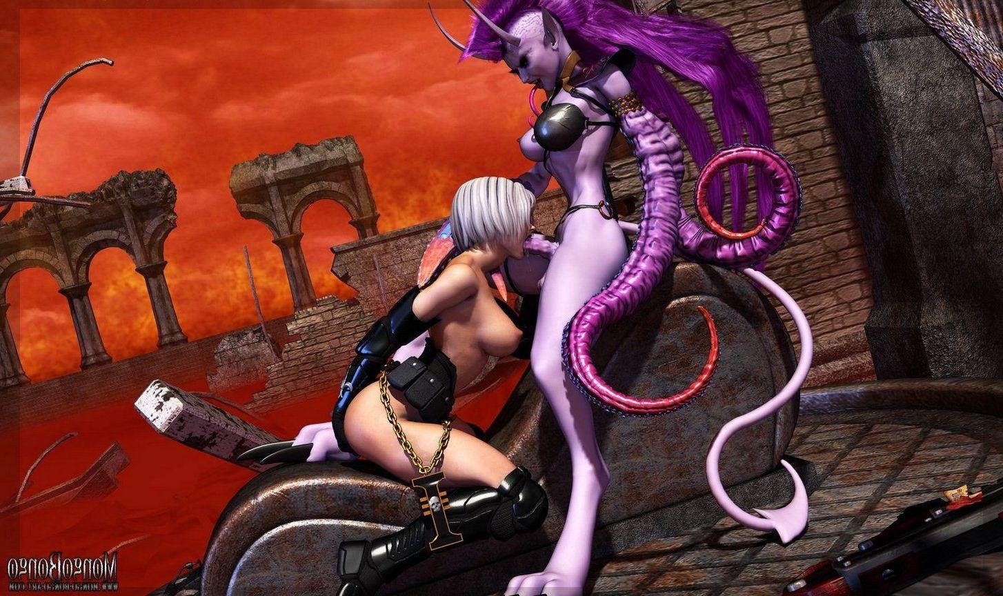 battle-sister-daemonette image_22378.jpg