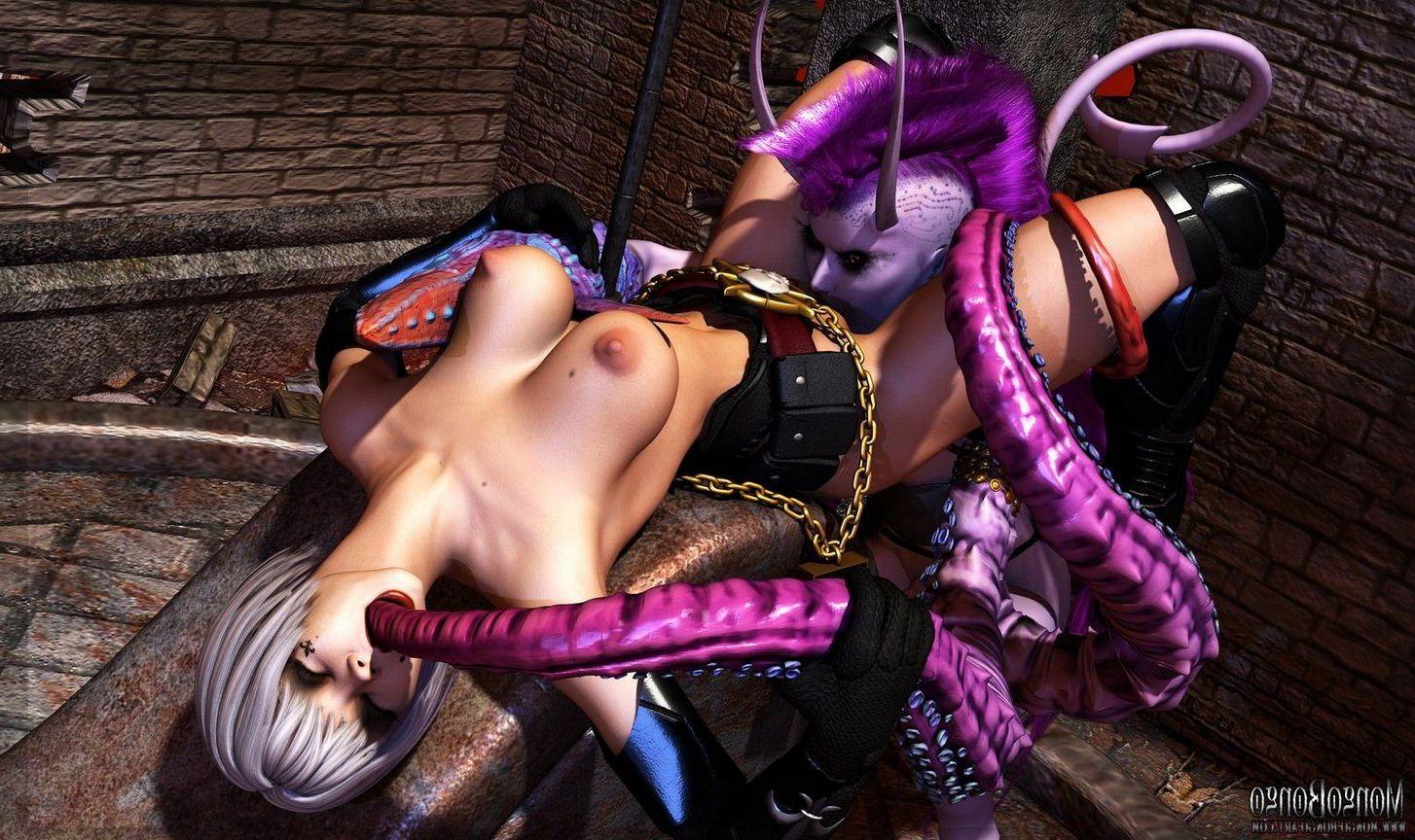 battle-sister-daemonette image_22380.jpg