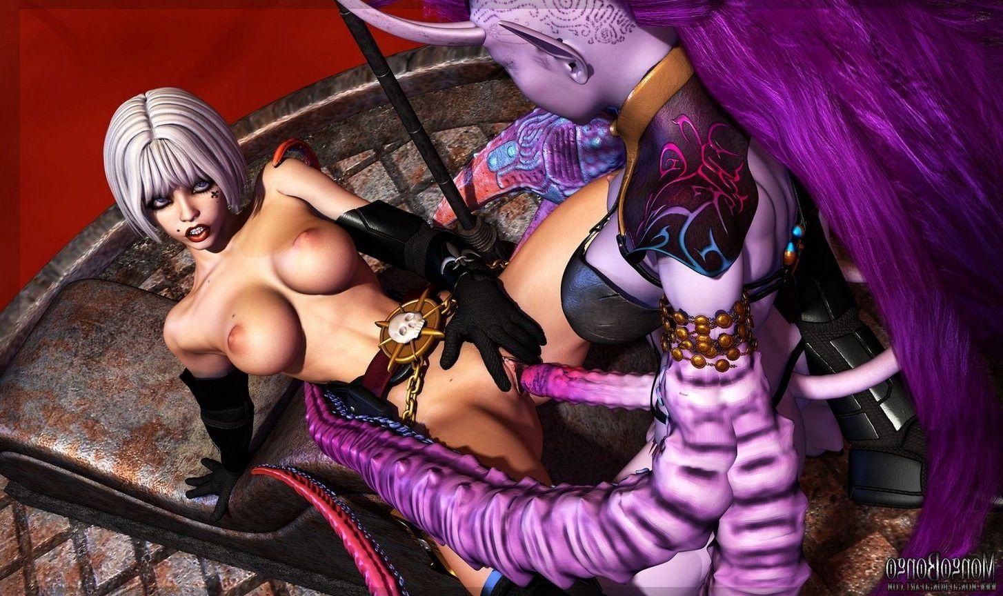 battle-sister-daemonette image_22381.jpg