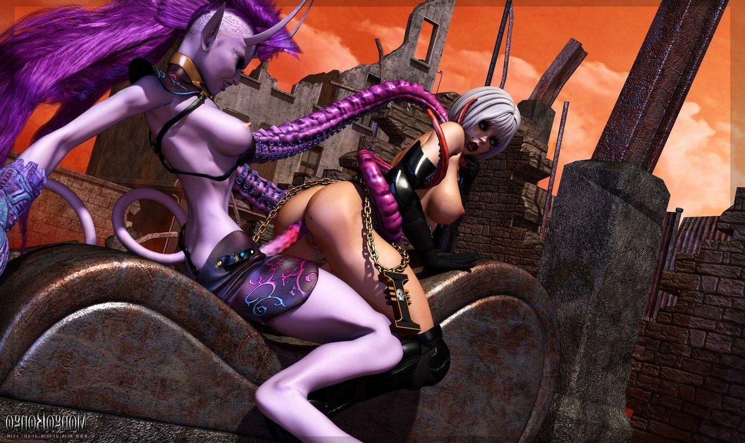 battle-sister-daemonette image_22390.jpg