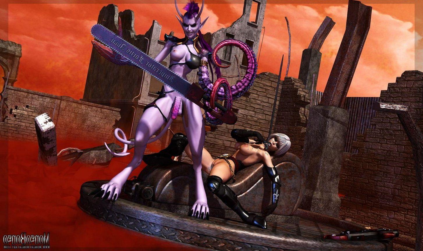 battle-sister-daemonette image_22399.jpg