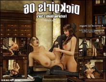 blackadder-dickgirls-06 001.jpg