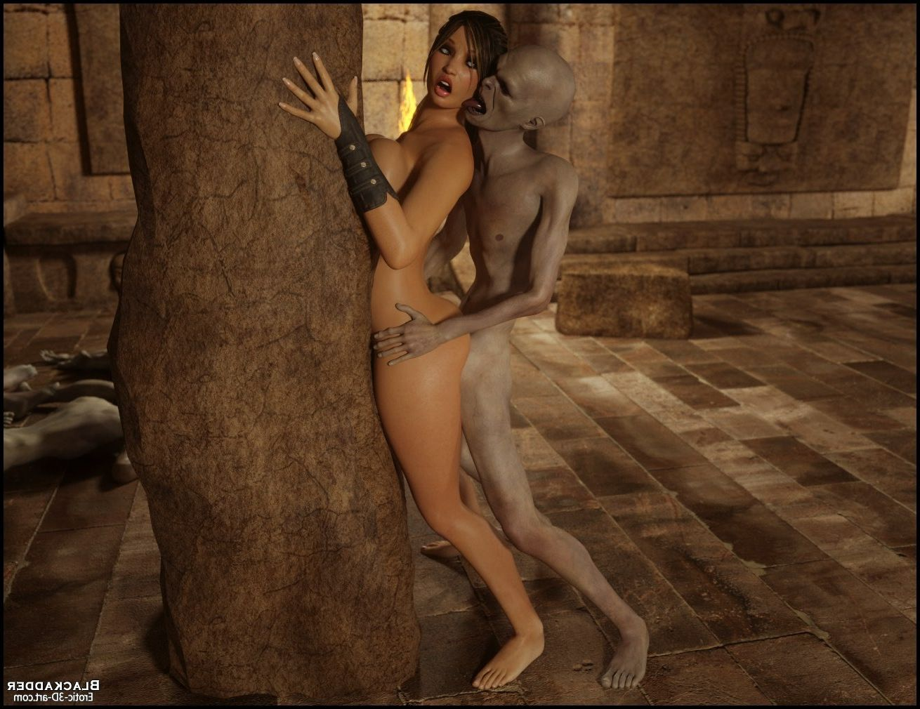porn egypt new