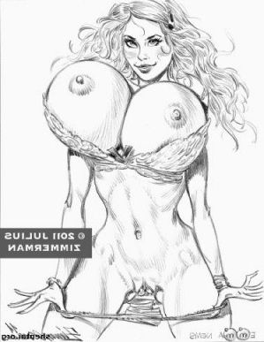 cartoon-reality-best-milf-art image_20164.jpg