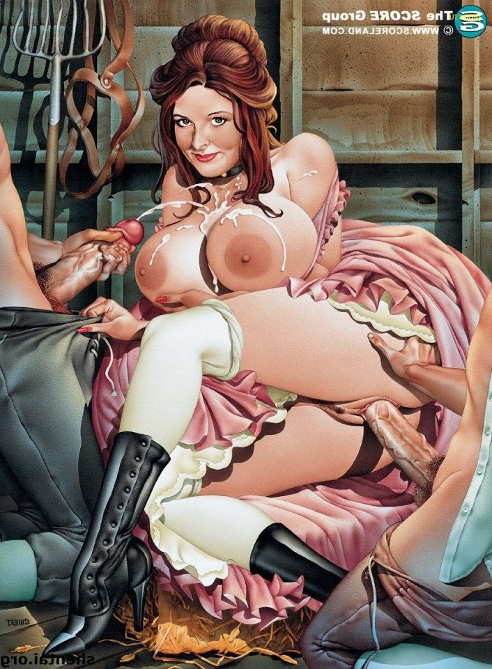 cartoon-reality-best-milf-art image_20205.jpg