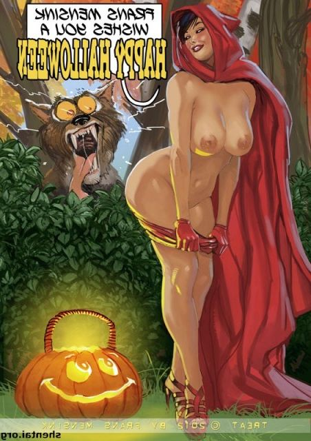 cartoon-reality-best-milf-art image_20238.jpg