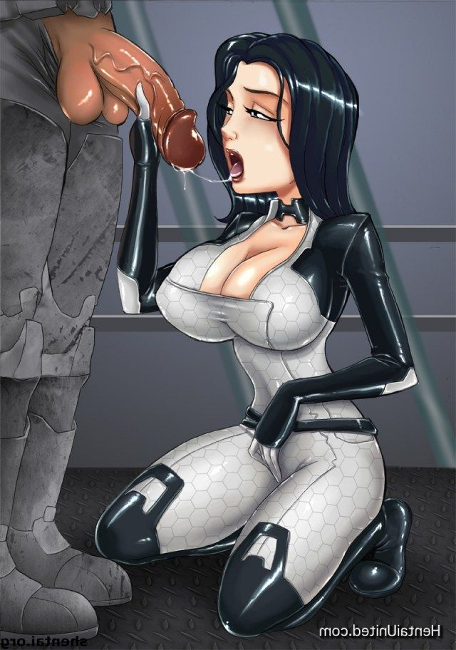 cartoon-reality-best-milf-art image_20239.jpg