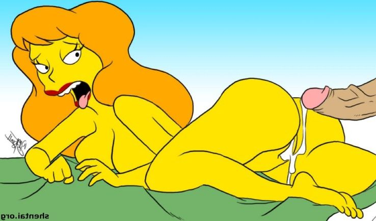 cartoon-reality-best-milf-art image_20273.jpg