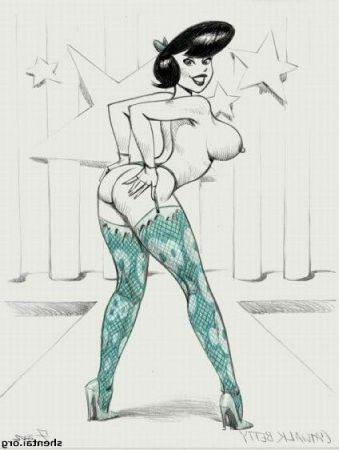 cartoon-reality-best-milf-art image_20299.jpg