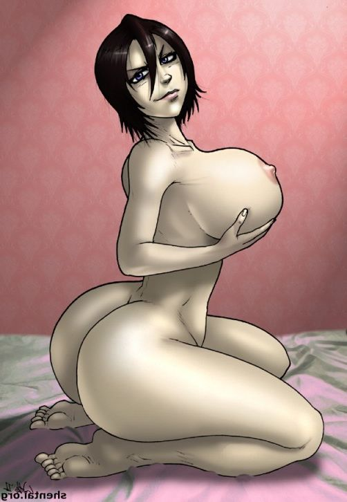 cartoon-reality-best-milf-art image_20311.jpg
