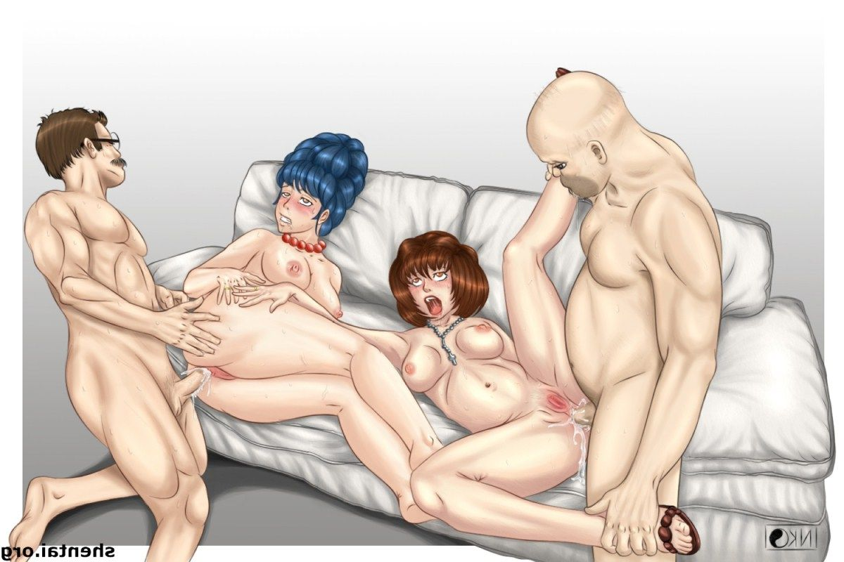 cartoon-reality-best-milf-art image_20313.jpg