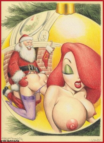 cartoon-reality-best-milf-art image_20317.jpg