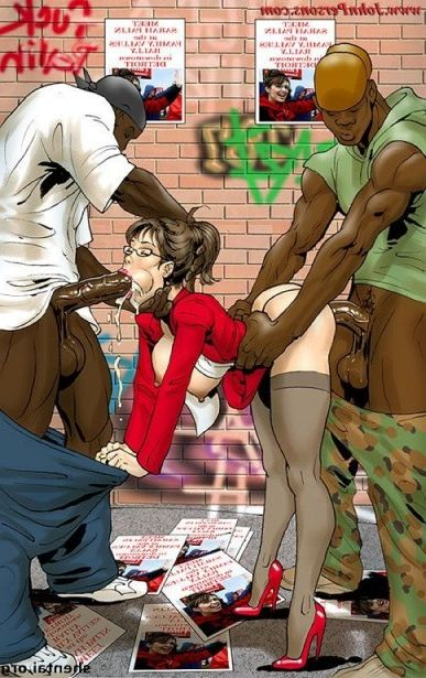 cartoon-reality-best-milf-art image_20359.jpg
