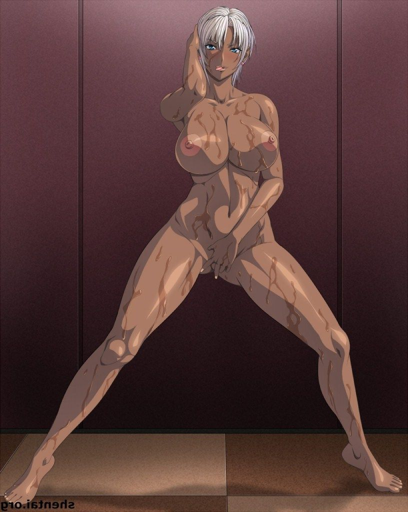 cartoon-reality-best-milf-art image_20388.jpg