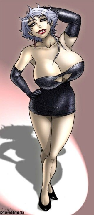 cartoon-reality-best-milf-art image_20412.jpg
