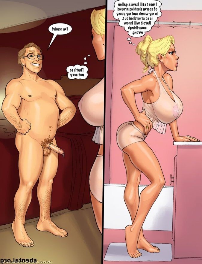 cartoon-reality-best-milf-art image_20414.jpg