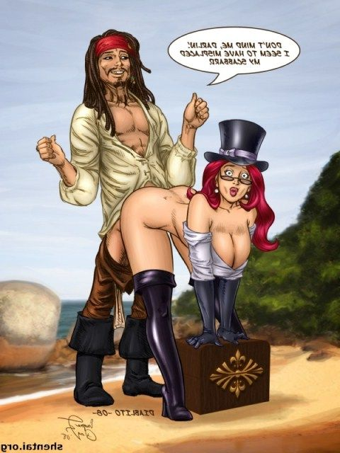 cartoon-reality-best-milf-art image_20429.jpg