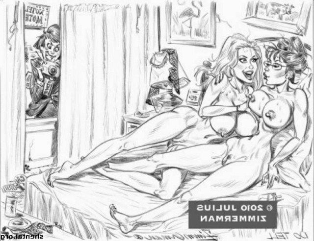 cartoon-reality-best-milf-art image_20445.jpg
