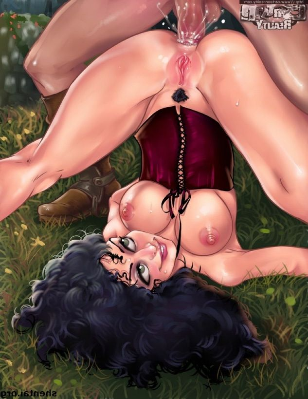 cartoon-reality-best-milf-art image_20456.jpg