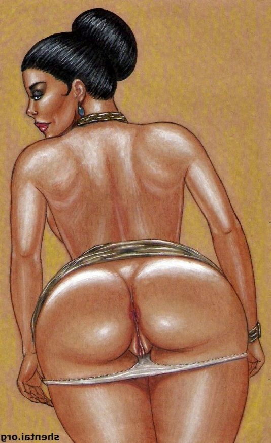 cartoon-reality-best-milf-art image_20467.jpg