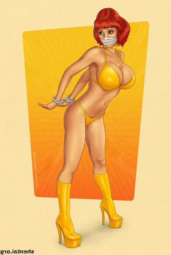 cartoon-reality-best-milf-art image_20477.jpg