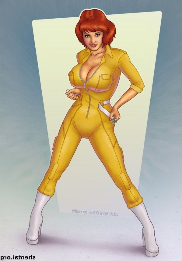 cartoon-reality-best-milf-art image_20478.jpg
