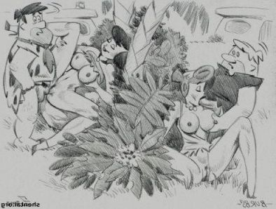 cartoon-reality-best-milf-art image_20482.jpg
