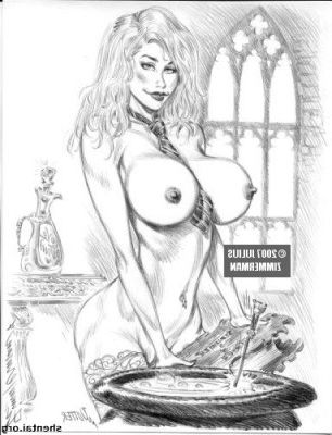 cartoon-reality-best-milf-art image_20508.jpg
