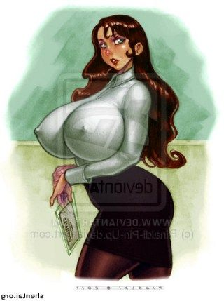 cartoon-reality-best-milf-art image_20532.jpg
