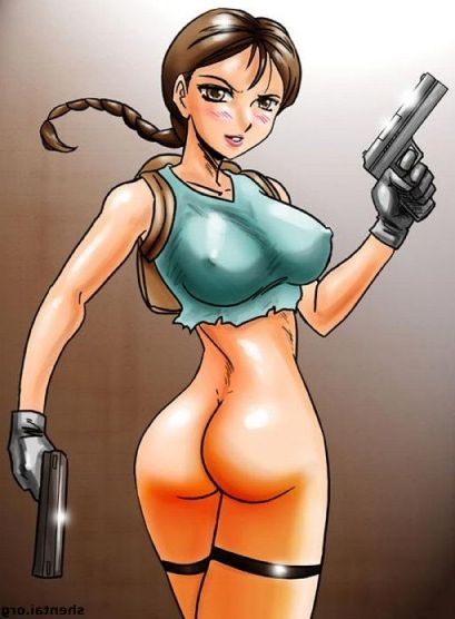 cartoon-reality-best-milf-art image_20552.jpg