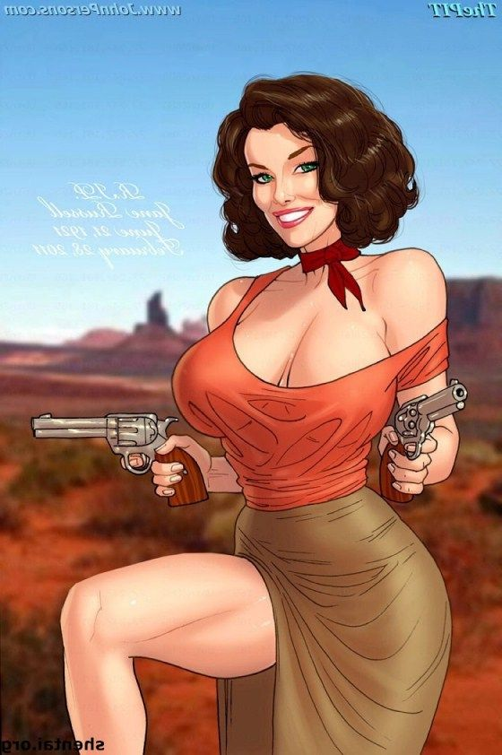 cartoon-reality-best-milf-art image_20606.jpg