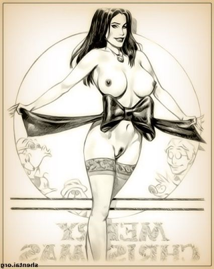 cartoon-reality-best-milf-art image_20613.jpg