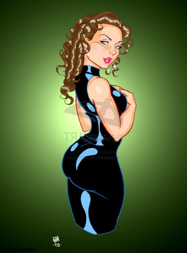 cartoon-reality-best-milf-art image_20617.jpg