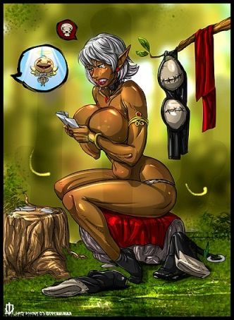 cartoon-reality-best-milf-art image_20621.jpg