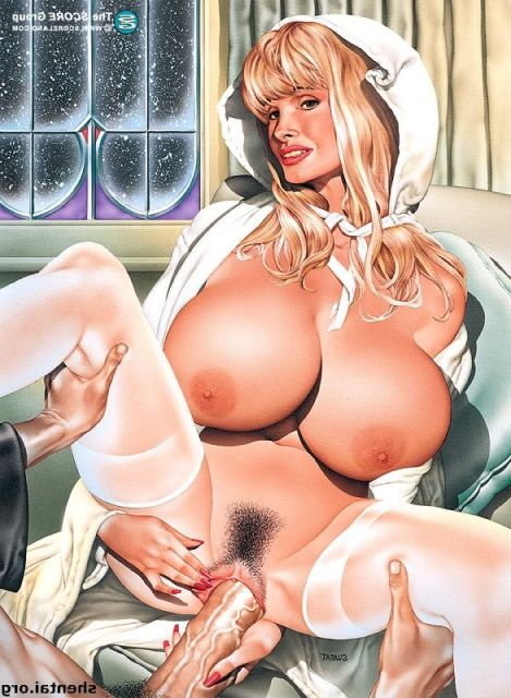 cartoon-reality-best-milf-art image_20718.jpg