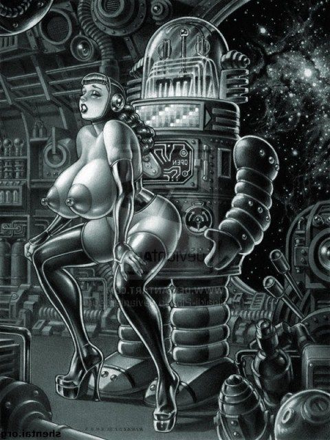 cartoon-reality-best-milf-art image_20726.jpg