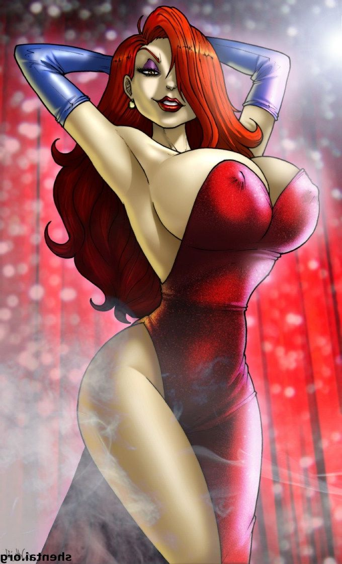 cartoon-reality-best-milf-art image_20755.jpg