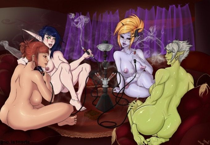 cartoon-reality-best-milf-art image_20758.jpg