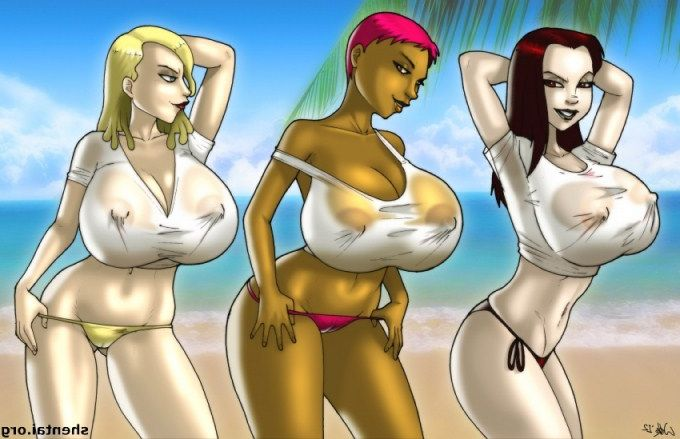 cartoon-reality-best-milf-art image_20761.jpg
